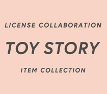TOY STORY ITEM COLLECTION